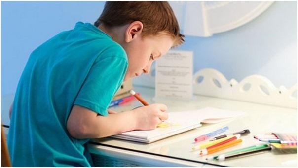 нарушения осанки у детей школьного возраста
