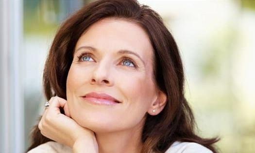 Элегантный возраст – здоровье женщины после 40 лет   Новости клиники «Семейный доктор».