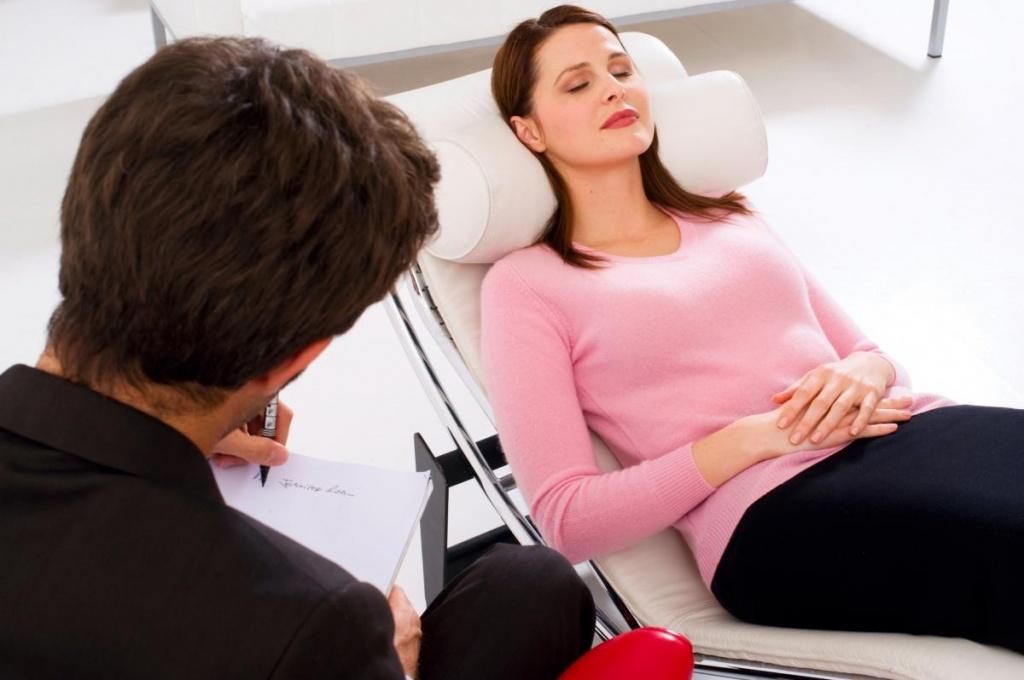 Популярные мифы о гипнозе | Семейный доктор